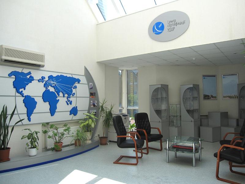 комплексное оформление офисного помещения, планировка офиса, офисная мебель, мебель для бизнеса
