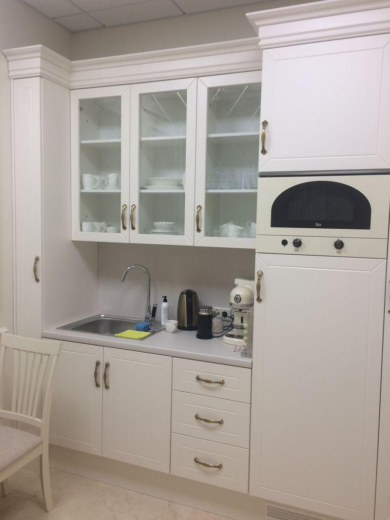 мебель для дома, кухня, мебель в кухню, мебель на заказ, дизайн мебели, кухня в офис, индивидуальная мебель, заказать мебель киев