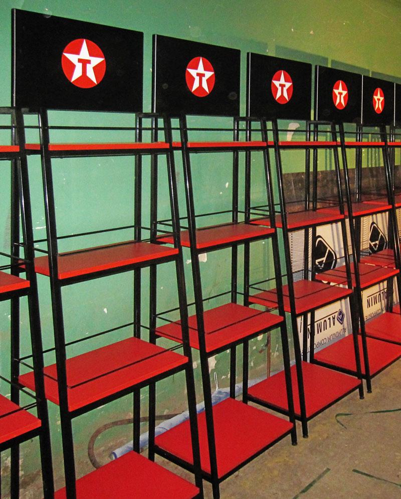 мебель для магазина, витрина, стеллай, стойка для продукции, изготовление витрины, торговое оборудование, торговая мебель