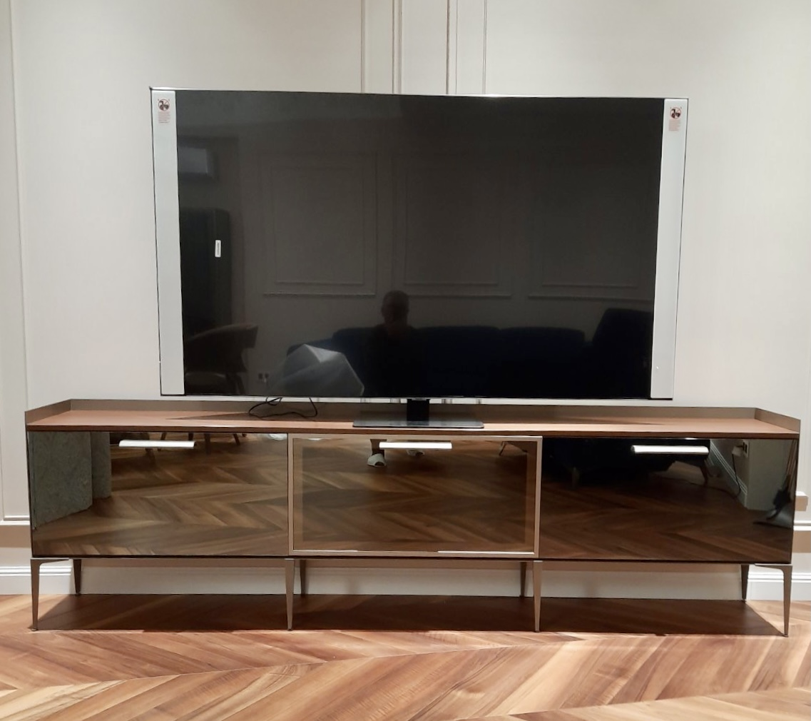 мебель на заказ, мебель в дом, индивидуальная мебель, тумба под телевизор, тумба под тв, современная тумба под тв