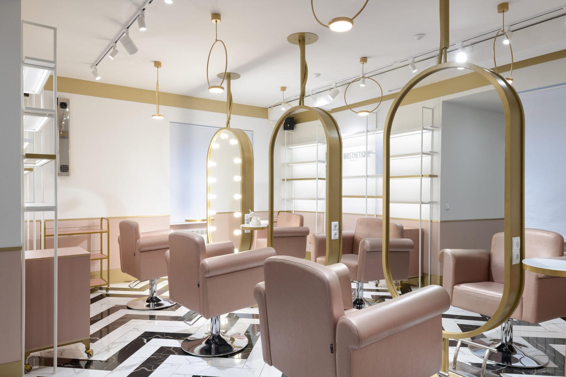 мебель для салонов красоты, зеркало в салон красоты, зеркало для салона красоты, рабочее место парикмахера, рабочее место стилиста, зеркало для визажиста, индивидуальная мебель для салона красоты, салон красоты clipse, мебель салон красоты clipse, салон красоты clipse, clipse